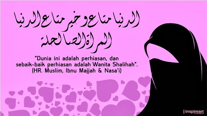 Kata Kata Bijak Islami Kehidupan Info Unik April 2015