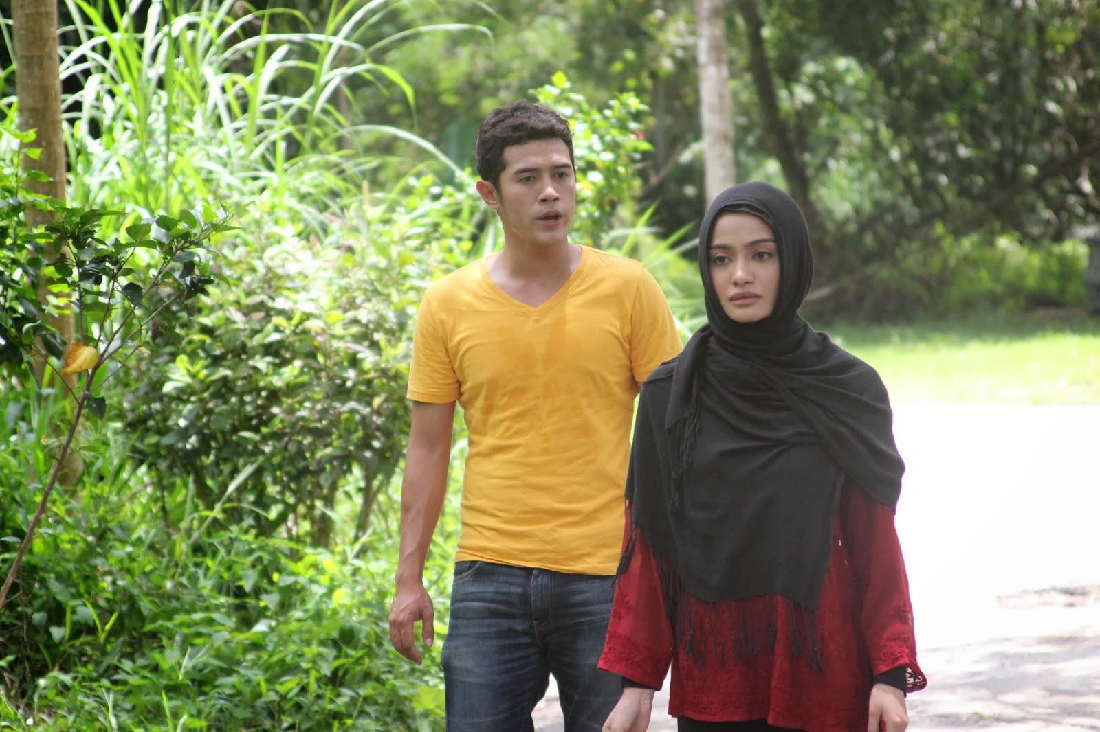 Amar Ashraf & kila Fairy