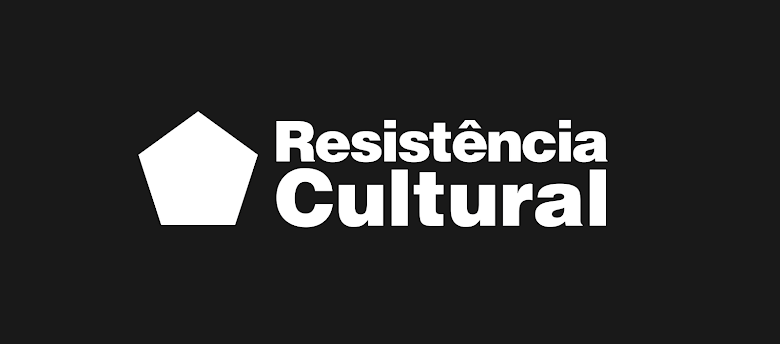 Resistncia Cultural