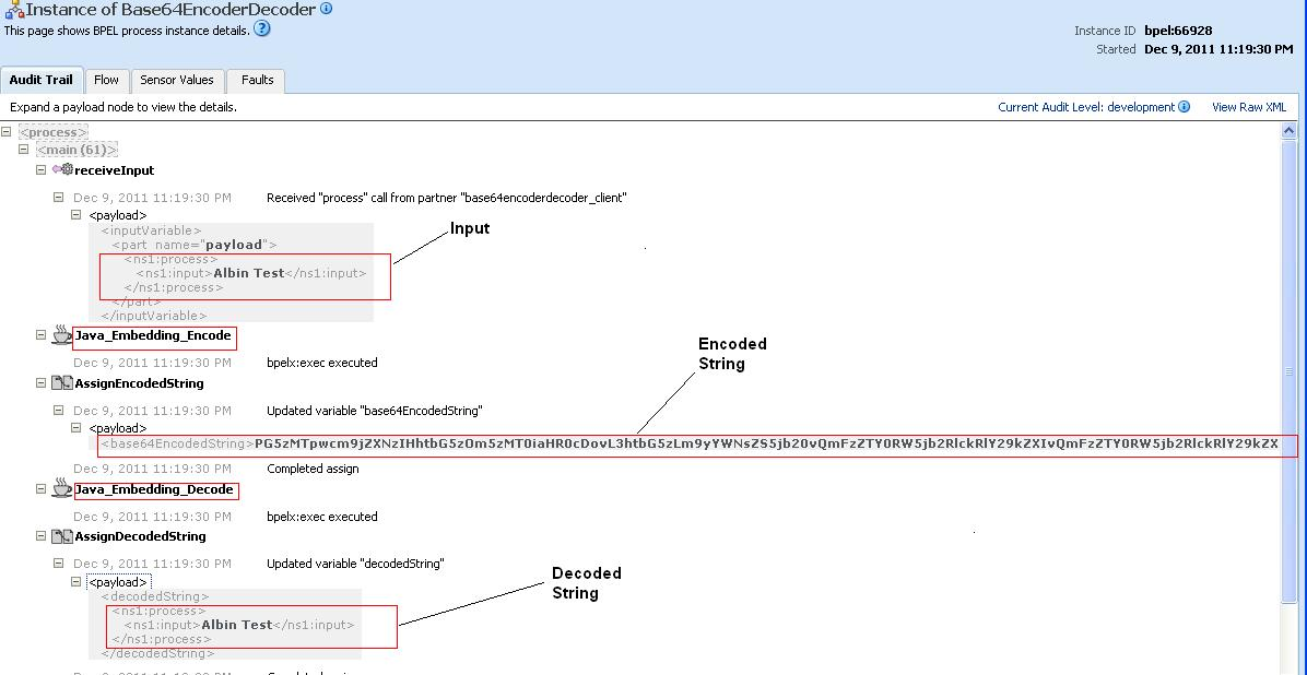 Binaryformatter serialize to byte array in java