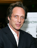 william-fichtner-picture