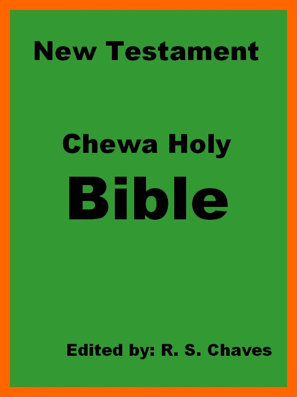 holy bible in english pdf download