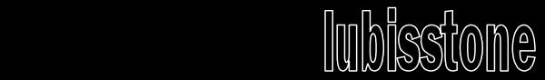 lubisstone