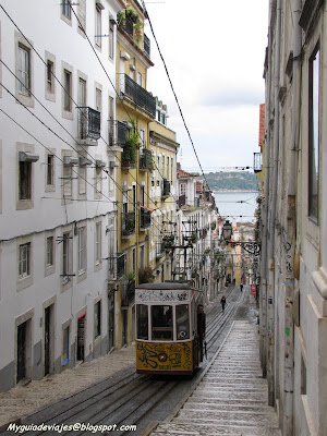 Viaje+a+Portugal+Abril+2011+434 Lisboa con niños: 10 lugares para disfrutar