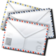 News by Email