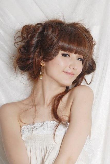 korean girls hot Pictures