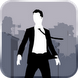 Download Games Canabalt HD APK