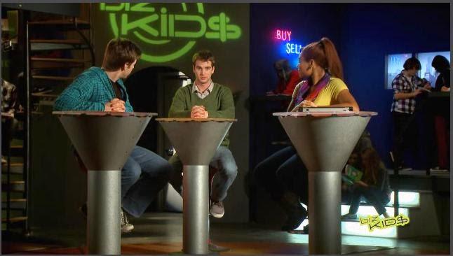 http://bizkids.com/episode/how-to-make-a-million-bucks