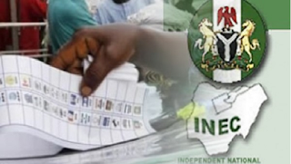 Osun 2018: INEC bars 23 political parties from taking part in governorship election