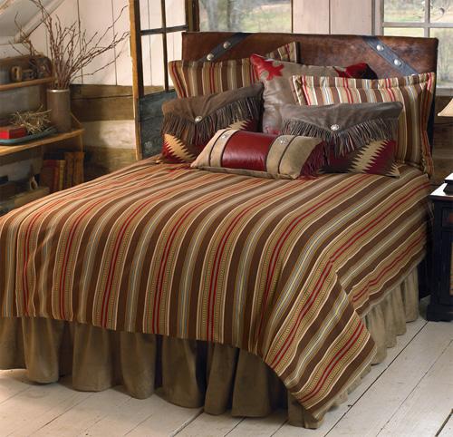 Image Result For Moose Comforter Sets