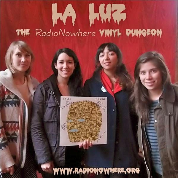 http://radionowhere.org/Vinyl.htm