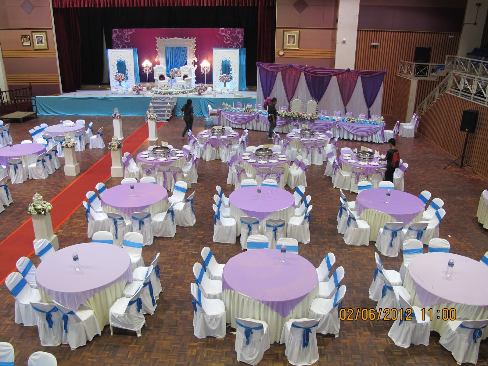 Anis suryanie reception 39 s hall - Wohnzimmer hallt was tun ...