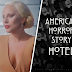 'American Horror Story: Hotel' - 5x04: 'Devil's Night' (Inglés)