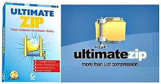 UltimateZip Terbaru Full Cracked + key