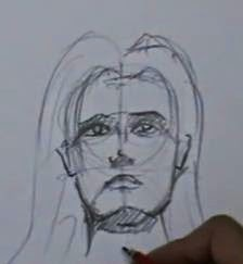 disegnare a mano libera
