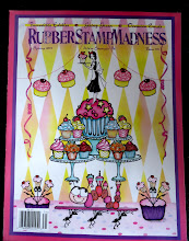 RubberStampMadness Spring