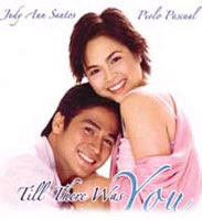 watch filipino bold movies pinoy tagalog Till There Was You