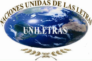 Naciones Unidas de la Letras - UNILETRAS