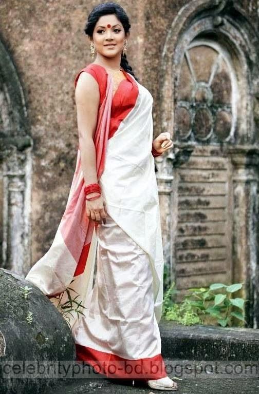 Urmila%2BSrabonti%2BKar%2BBangladeshi%2Bmodel%2BActress%2BPhotos009