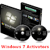 [Activator] Windows 7 Activator Loader Free Download