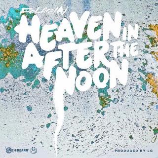 Wale – Heaven In The Afternoon Lyrics   Letras   Lirik   Tekst   Text   Testo   Paroles - Source: emp3musicdownload.blogspot.com