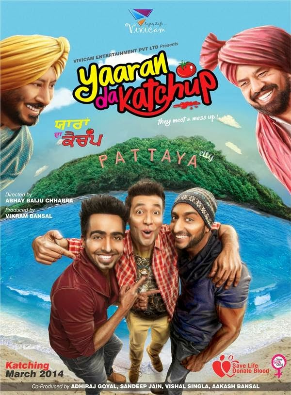 Singham Return Full Movie 2014 Watch Online HD - PK