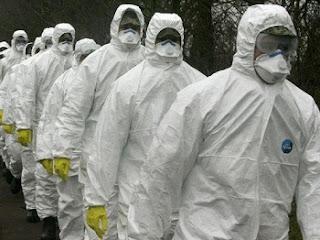 """Assim como a gripe, novas cepas emergem a medida que o vírus sofre mutações. Porém, a gripe sofre mutações rapidamente, os novos norovírus tendem a emergir apenas a cada dois a quatro anos, muitas vezes levando a pandemias de gastroenterite: """"Isso significa que estamos presenciando o surgimento de um novo genótipo. O novo vírus GII.17 poderia substituir GII.4, tornando-se a cepa dominante circulando em outras partes do mundo"""", disse Koopmans."""