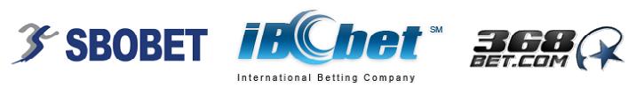 Join Platform IBCBET Tanpa Agen