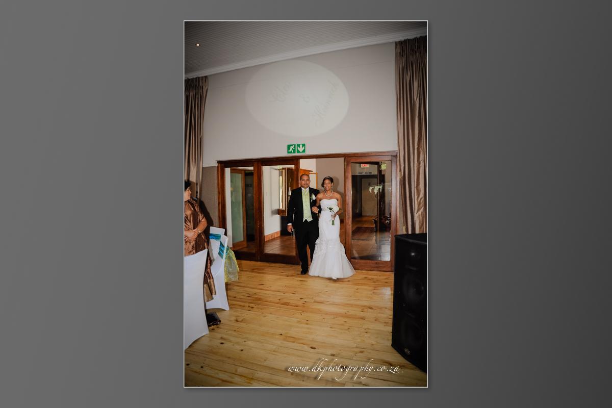 DK Photography DVD+slideshow-210 Cleo & Heinrich's Wedding in D'Aria, Durbanville  Cape Town Wedding photographer
