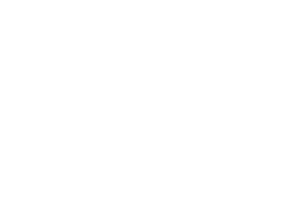 Markus Müller - Photoshop Artist & Illustrator