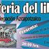 Taapa Groove en 5ta Feria del Libro Delegación Azcapotzalco Lunes 28 de Abril 2014