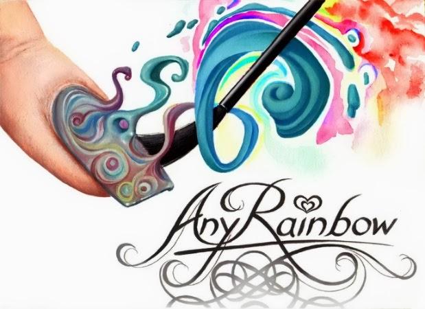 Any Rainbow