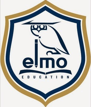 ELMO Education Bandar Lampung