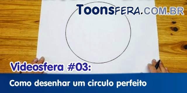 Circulo perfeito