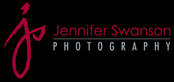 Jennifer Swanson Photography Blog