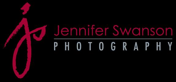 Jennifer Swanson Photography Blog