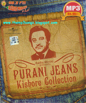 download Legend Kishore Kumar Hits.320kbps.vbr.CD.Covers.www.themp3songs.blogspot.in in depositfiles,rapidshare.com for free