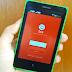"""""""Path Talk"""" - Aplikasi Chatting Terbaru Dari @Path Untuk Keluarga Nokia X"""