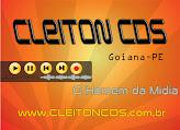 Cleiton Cds