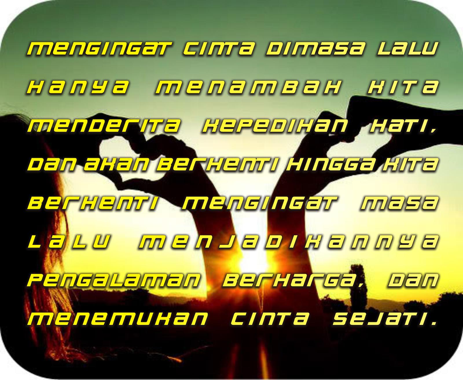 DP BBM kata kata mutiara