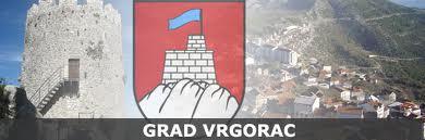 """Ni progon Hercegovaca nije im pomogao - crveni opet """"popušili"""" u Vrgorcu"""