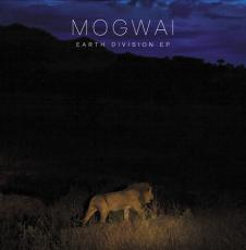 "Mogwai – ""Get To France"""