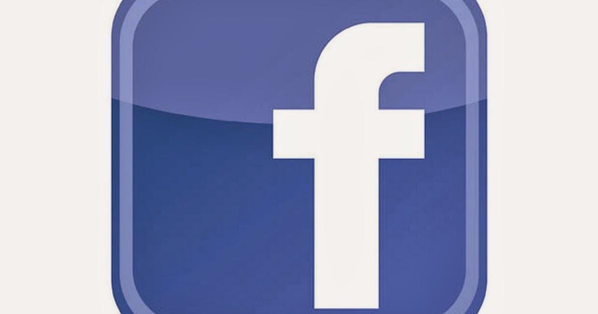 """نصائح من """"فيسبوك"""" لاستخدام الموقع في مشاريع صغيرة"""