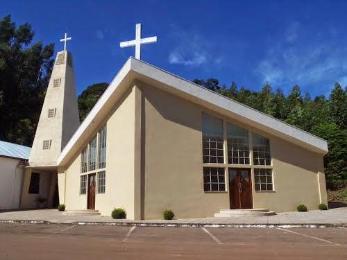 Comunidade São Miguel