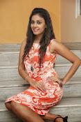 Actress Chandini glam pics-thumbnail-13