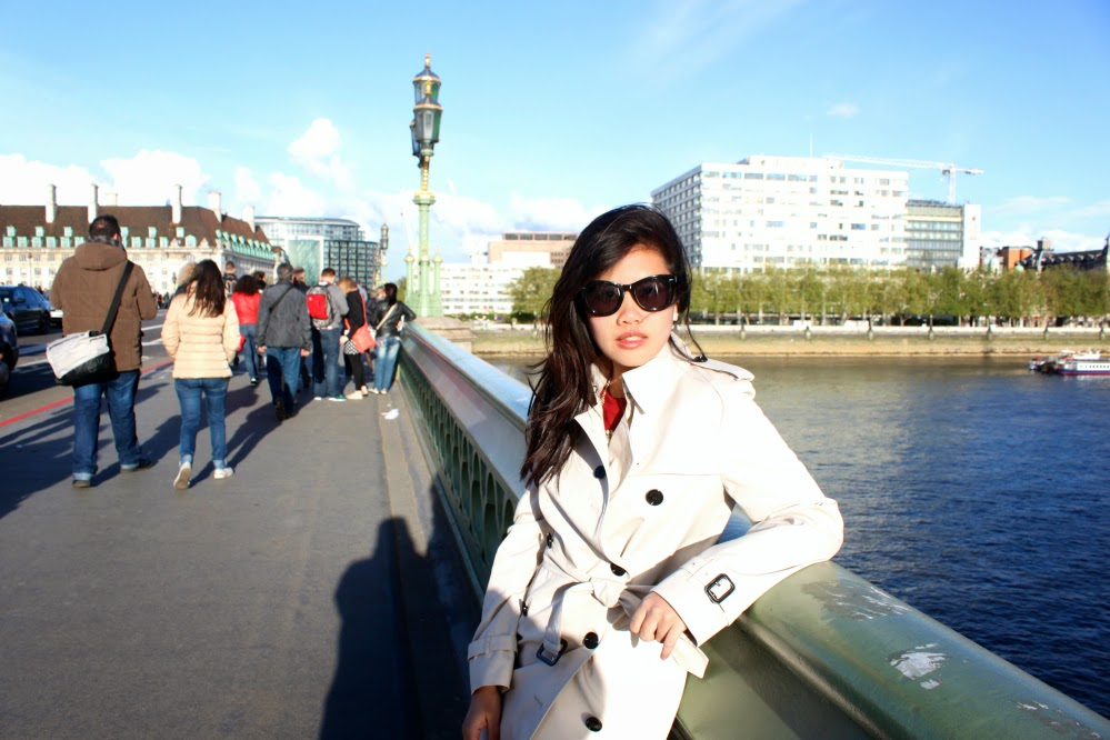 travel blog, london, cambridge, UK, ootd, lookbook, photography, singapore, blogger