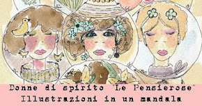Illustratrice emotiva (Donnedispirito)