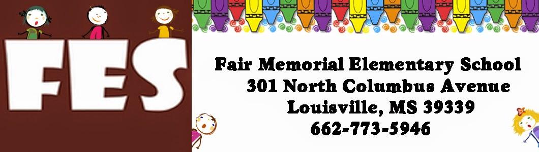 Fair Elementary