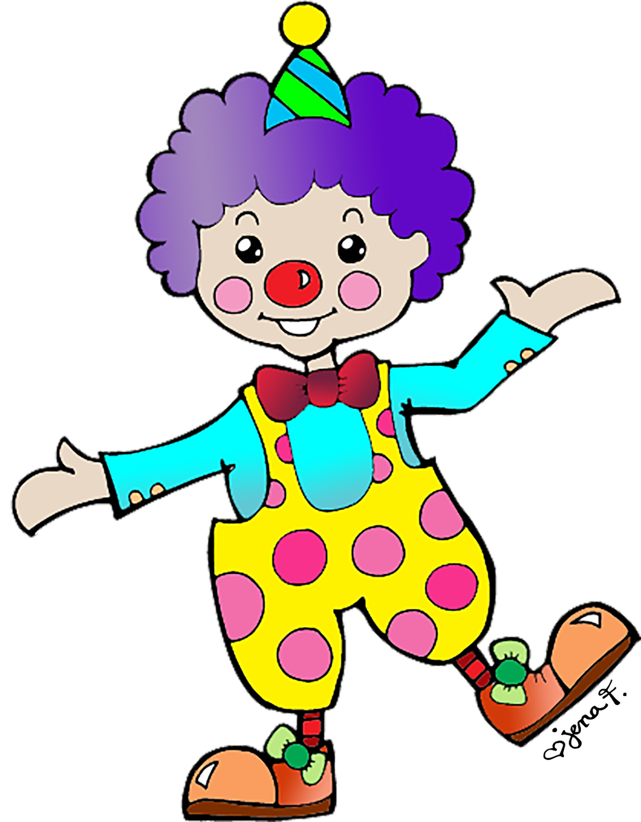 aimless daze clowning around free crown clip art images free crown clip art images