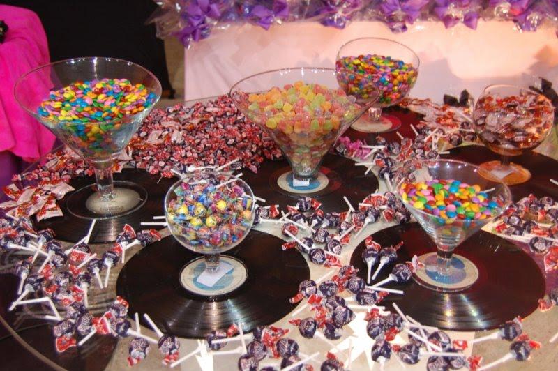 decoracao festa rave : decoracao festa rave:Sonhos e Festas: Tema balada